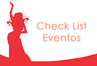 check-list-eventos-central-danca-do-ventre