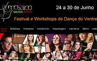 site-mosaico-2013-lulu-feito-por-central-danca-do-ventre