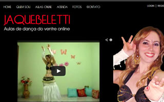 site aulas-on-line-jaqueline-beletti-central-danca-do-ventre