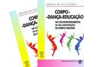 1404244892_livrocorpo_danca_educacao.jpg