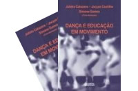 1404245486_livrodanca_educacao_movimento.jpg