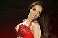 1428238669_bailarina_homenageada_aryana_rabelo_central_danca_do_ventre_icone.png