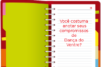 1438634970_google_agenda_danca_do_ventre_cdv_icone.png