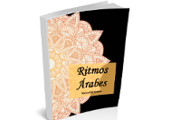 1438870416_ebook_ritmos_arabes_cdv_icone2.png