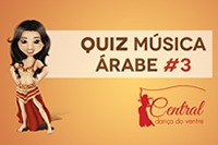 1490614347_quizmusicaarabe3icone.png