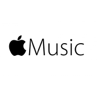 ouvir-musica-arabe-online-apple-music